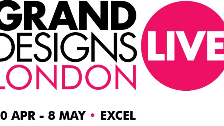 Grand Designs Live – London