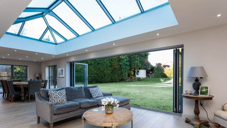 Adding Value to Your Home Without Planning Permission