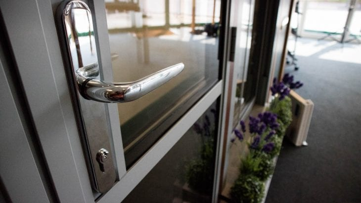 Ways to Reduce Condensation in Your Home