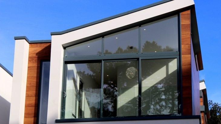 How Much is an Aluminium Window?