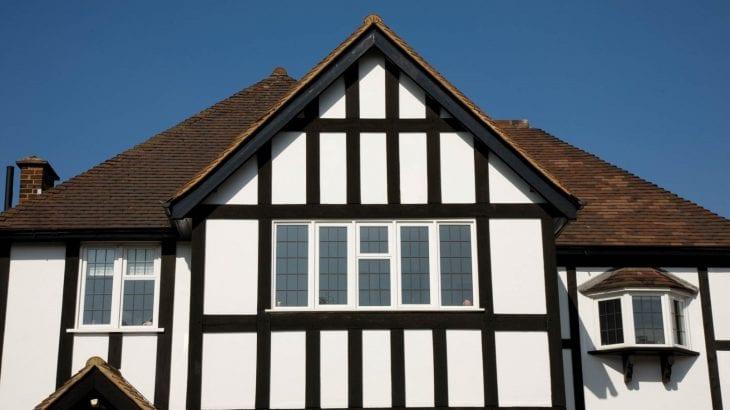 Last Chance to Buy Original Benenden Windows