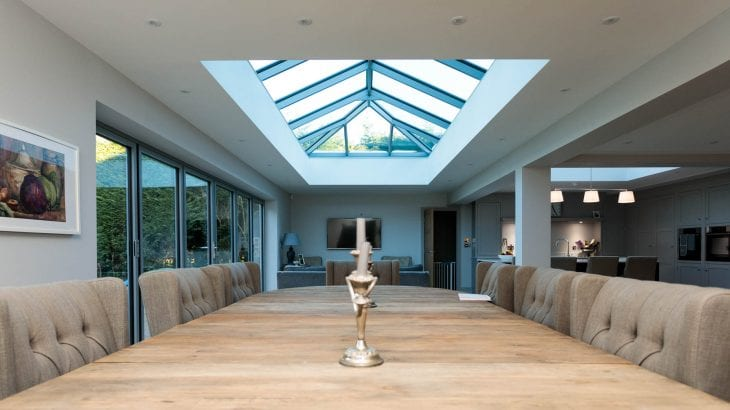 The Most Effective Ways to Add Natural Light to Your Home